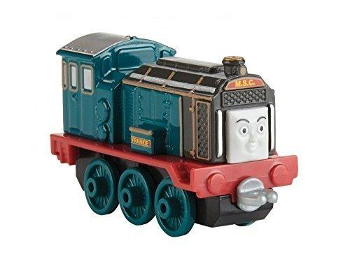 Fisher-Price Thomas & Friends Adventures, Frankie