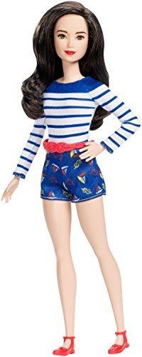 Barbie Fashionistas 61 Doll