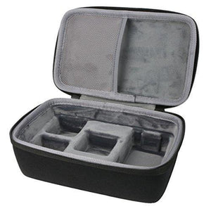Co2Crea Hard Storage Case For Cozmo