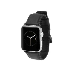 Case-Mate Apple Watch Band - 42Mm - Black