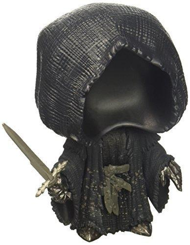 Funko Pop Movies The Lord Of The Rings Nazgul Action Figure