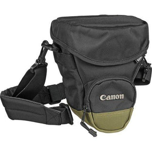Canon Zoom Pack 1000 For Elan And Rebel Series Cameras - Holster Style