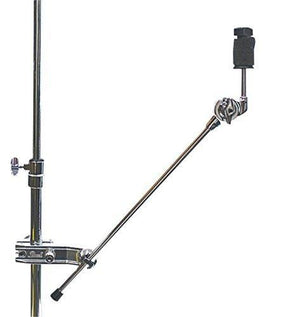 Pearl Ch70 Boom Cymbal Holder