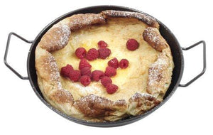 Norpro 11.5 Inch Nonstick Dutch Baby Pan
