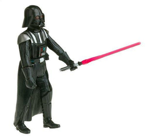 Hasbro  Star Wars E3 Df06 Darth Vader