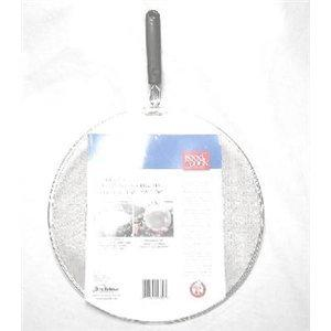 Good Cook Splatter Screen - 11.25 Inch