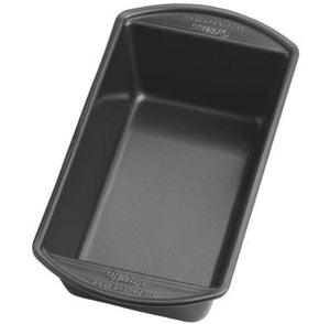 Wilton Perfect Large Nonstick Loaf Pan