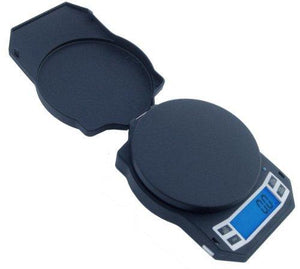 American Weigh Scales Lb-3000 Compact Digital Scale