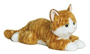 "Aurora World 12"" ""Chester"" Flopsie"