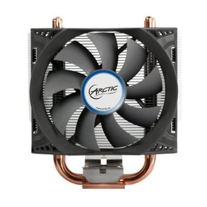 Arctic Freezer 13 Co - 200 Watt Multicompatible Low Noise Cpu Cooler With Extreme High Durability For Amd And Intel Sockets