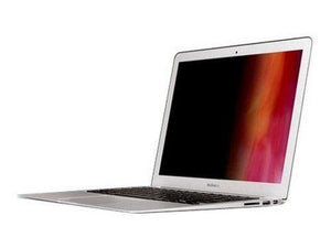 3M Privacy Filter For Apple Macbook Air 13 Inch Pfma13