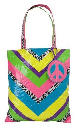 Alex Toys - Do-It-Yourself Wear Duct Tape Tote - 768W