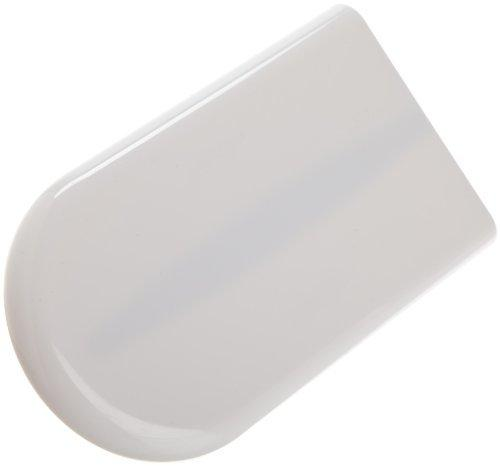 Wilton 1907-1016 Decorate Smart Fondant Smoother