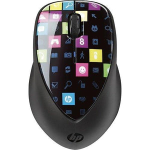 Hp Touch To Pair Mouse H4R81Aaaba