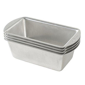 Nordic Ware Mini Loaf Pans