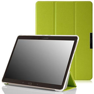 Moko Galaxy Tab S 10.5 Case - Green