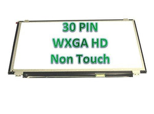 "Generic Boehydis Nt156Whm-N12 Laptop Lcd Screen 15.6"" Wxga Hd Diode"