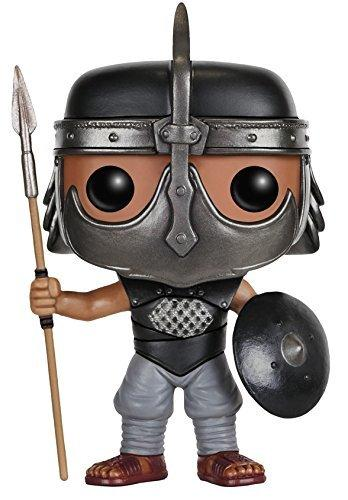 Funko  Game Of Thrones - Unsullied