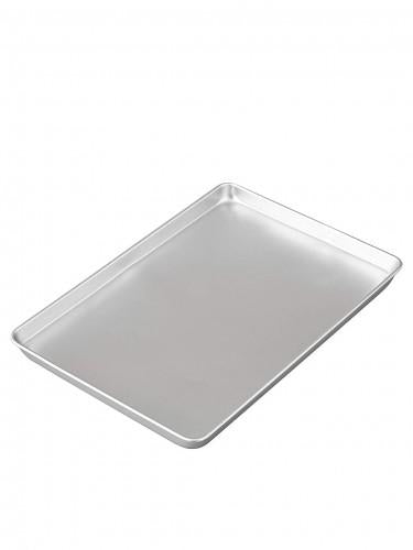 Wilton 2105-1269 Jelly Roll And Cookie Pans