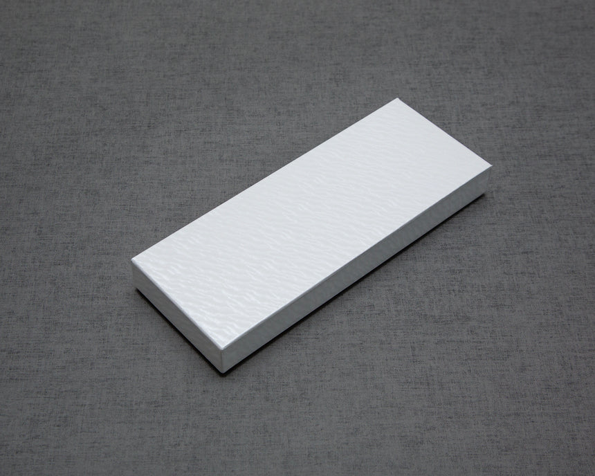 Imanishi White Finishing Whetstone #10,000
