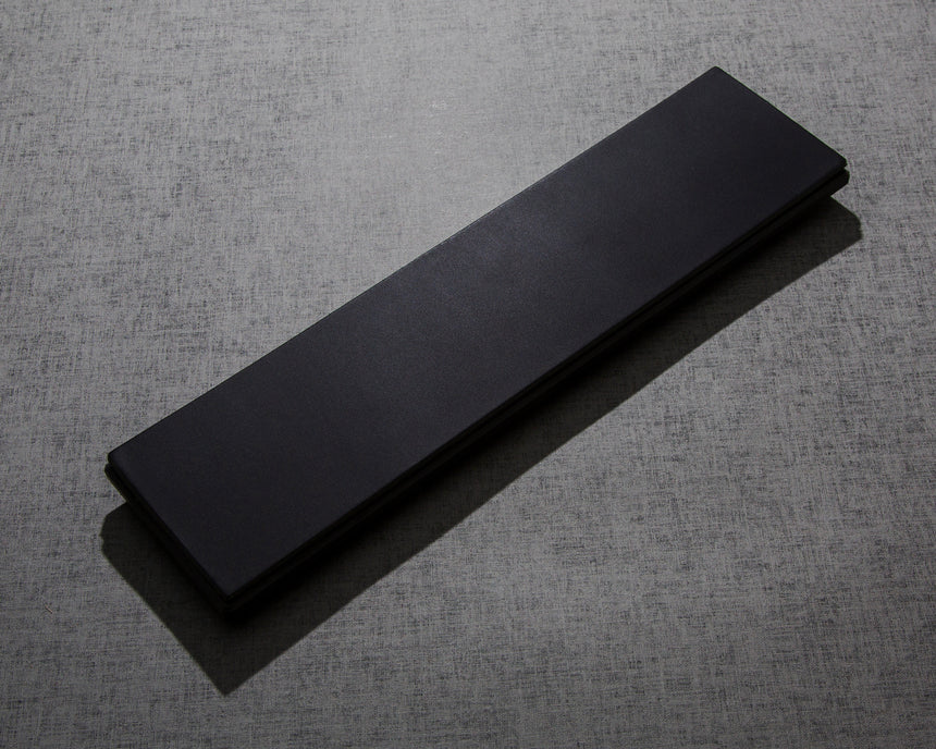 Rolled Buffalo Premium Leather Strop