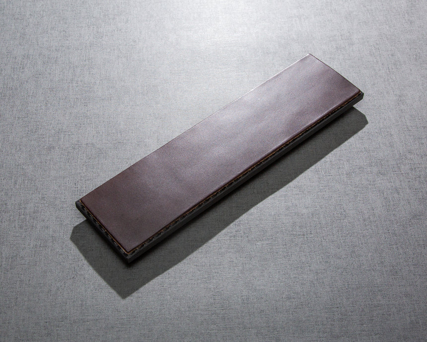 Equine Ultra Premium Leather Strop