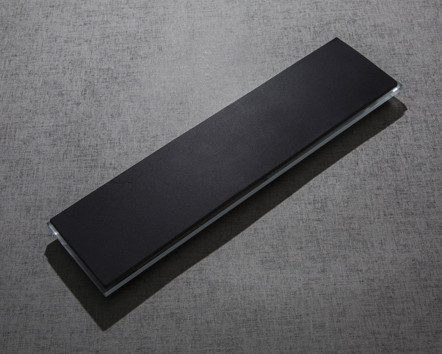 [B-Stock] Rolled Buffalo Premium Leather Strop
