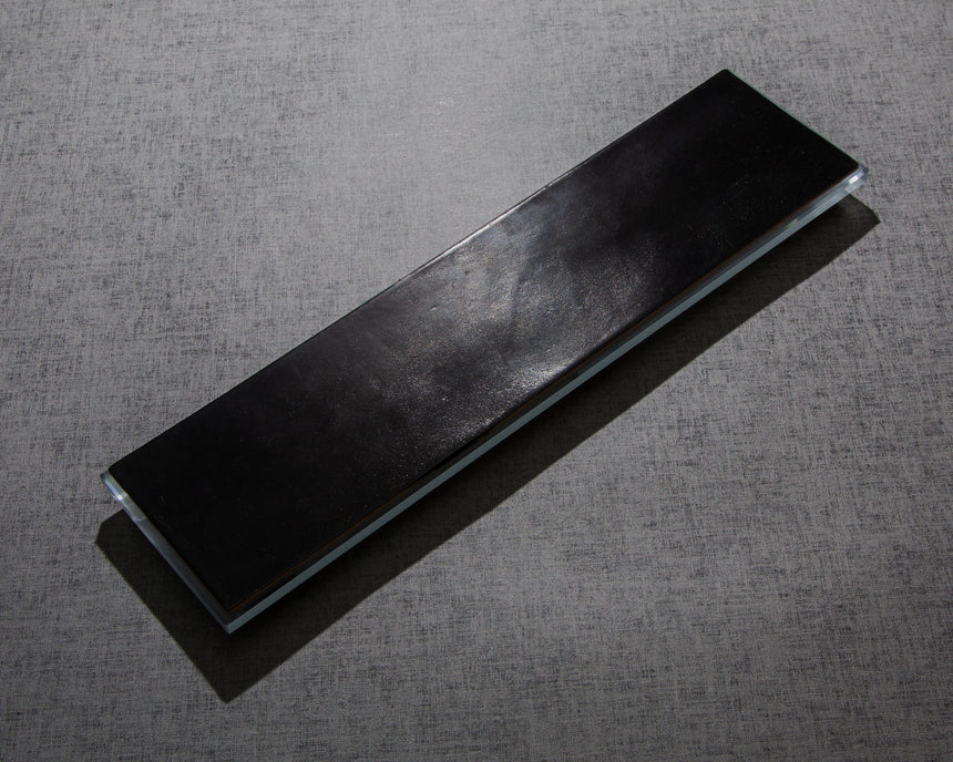 Shell Cordovan Ultimate Leather Strop