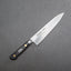 Misono Swedish Carbon Steel Series Gyuto