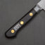 Misono Swedish Carbon Steel Series Sujihiki