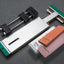 "Naniwa ""Burrfection Edition"" 4-Piece Sharpening Pro Kit"