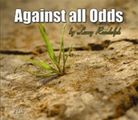 Against All Odds  (2 CD Set)