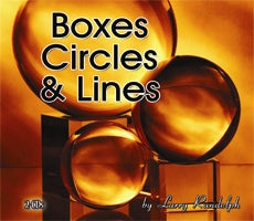 Boxes, Circles & Lines (2 CD Set)