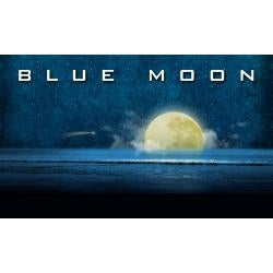Blue Moon Conference 2012: All Sessions (CD Set)