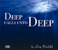 Load image into Gallery viewer, Deep Calls Unto Deep (2 CD Set)