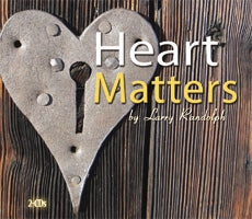Heart Matters (2 CD Set)