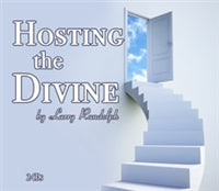 Load image into Gallery viewer, Hosting the Divine (2 CD Set)