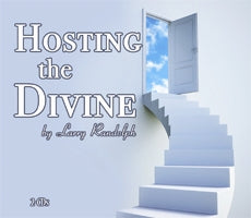 Hosting the Divine (2 CD Set)