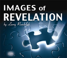 Images of Revelation (2 CD Set)