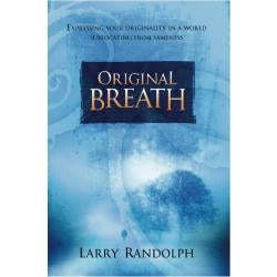 Original Breath