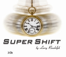 Super Shift (2 CD Set)