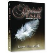 Spirit Talk (Book)
