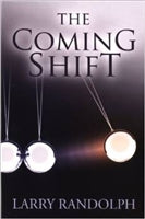 The Coming Shift (Book)