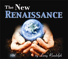 The New Renaissance (2 MP3 Set)