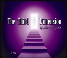 The Third Dimension (2 CD Set)