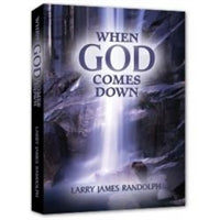 Load image into Gallery viewer, When God Comes Down (2 CD Set)