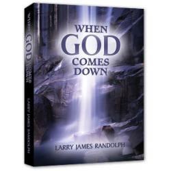 When God Comes Down (2 CD Set)