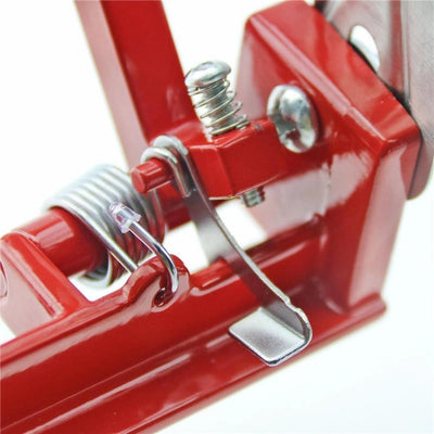 Primenzo peeler Top-Quality Kitchen Peeler