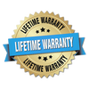 Primenzo Want a Lifetime Warranty With Your Purchase?