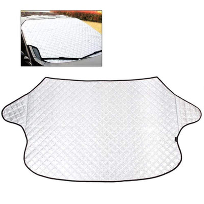 Primenzo windshield cover Premium Car Windshield Cover